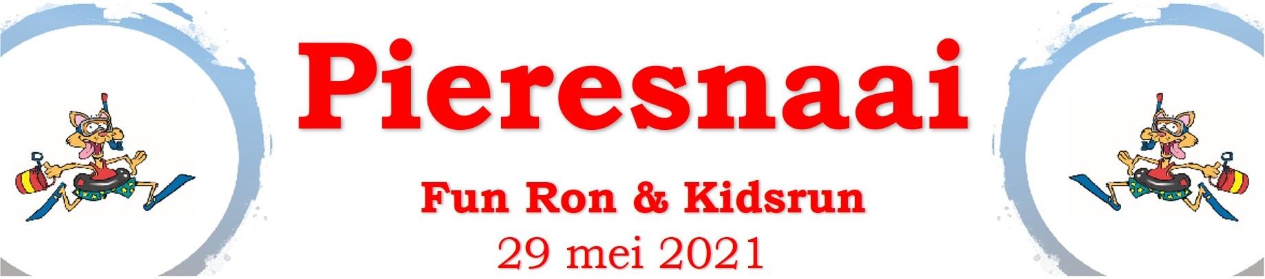 Pieresnaai logo